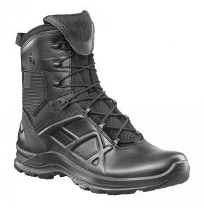 HAIX Black Eagle Tactical 2.0 high/black/gtx bei ENFORCER!