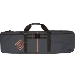 "5.11 Shock Rifle Case-Waffentasche 42"" Double Tap"