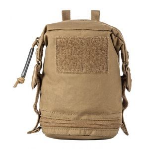 5.11 Flex Vertical GP Pouch