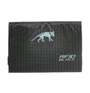 TT Card Holder RFID B - Schwarz