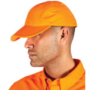 5.11 Foldable HI - VIS Uniform Hat