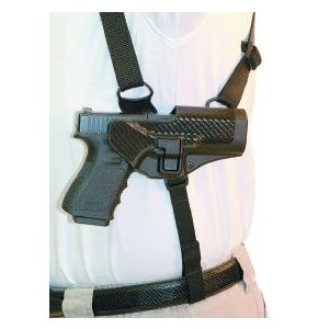 BLACKHAWK®-Holster