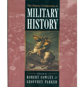 Buch - Military History