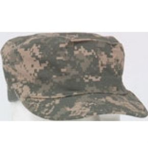 "USMC ""Fatigue Cap"" - AT Digital"